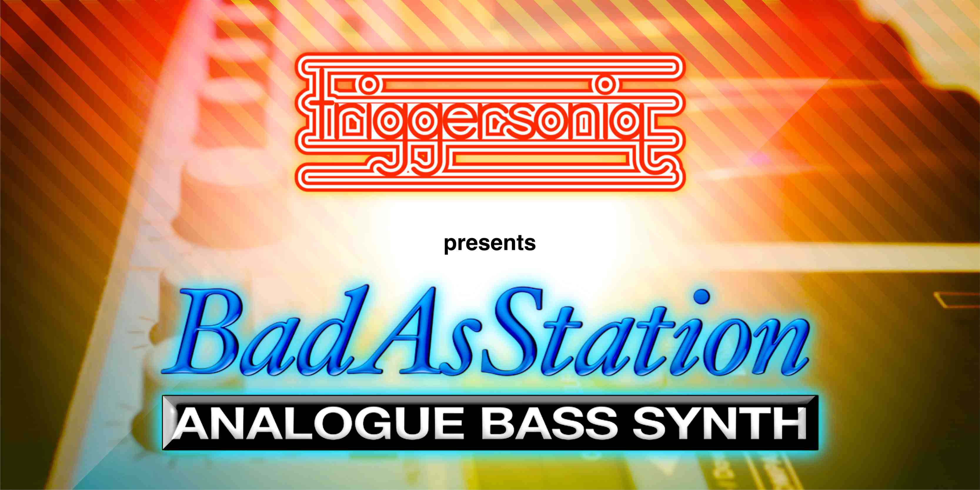 Bad AsStation Promo Header4 copy