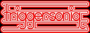 Triggersoniq-big crop