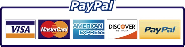 paypal_othercards_logo2
