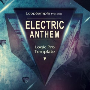 Electric Anthem