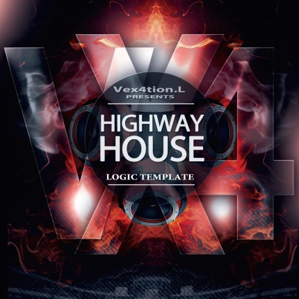 Highway-House Sq copy