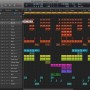 LoopSample – Highway House3