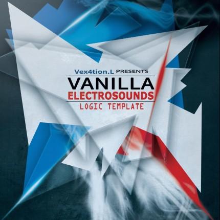 Vanilla Hoouse-Sq s