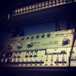 Happy Acid 303 day! :) #loopsample……