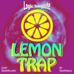 Logic Template-Lemon Trap