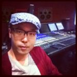 Producing 6 songs in 6 days, can I really make it?#loopsample……