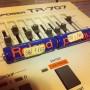 TR707 sample3