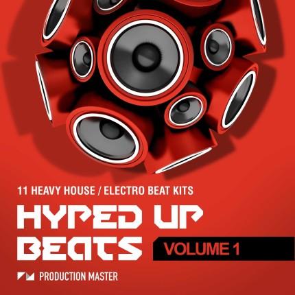 hyped-up-beats-volume-1b