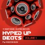 hyped-up-beats-volume-1b