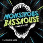 monstrous-basshouse-presets1400b