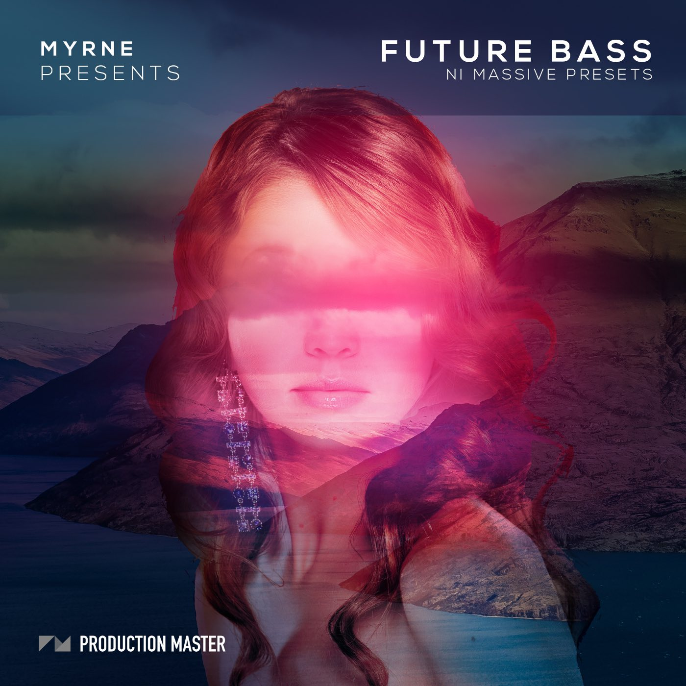 myrne-future-bass-ni-massive1400x1400 copy